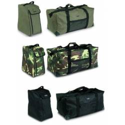 Borsone militare Virginia SET RACING 100 litri