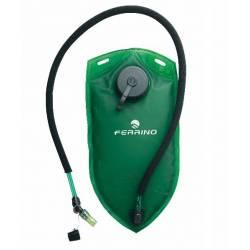 Contenitore liquidi Ferrino H2 BAG 3 L
