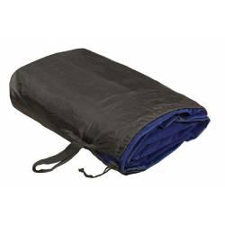 Custodia per materassini Brunner FLAIR BAG