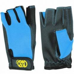 Guanti multiuso Kong POP GLOVES