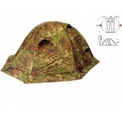 Tenda militare Ferrino TATTICA BIPOSTO 9SFCM