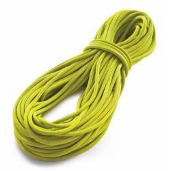 Mezza corda dinamica Tendon MASTER 8.5 STANDARD