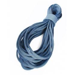 Mezza corda dinamica Tendon MASTER BADILE PEAK 8.5 COMPLETE