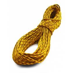 Mezza corda dinamica Tendon 7.9 TENDON AMBITION STANDARD