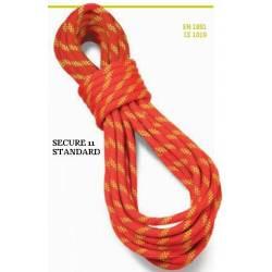 Corda statica Tendon SECURE 11 ELITE standard