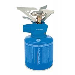 Fornello a gas Campingaz TWISTER PLUS