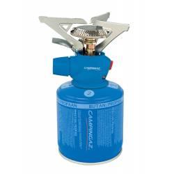 Fornello a gas Campingaz TWISTER PLUS PZ