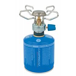 Fornello a gas Campingaz BLEUET MICRO PLUS