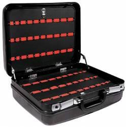 Valigia professionale porta utensili Lafayette TK-TECHNICIAN