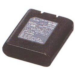 Pacco batteria agli ioni di litio Icom BP-206
