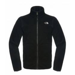 Giacca con zip The North Face M QUARTZ JACKET