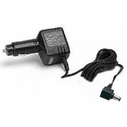 Caricabatterie da auto Icom CP-12L