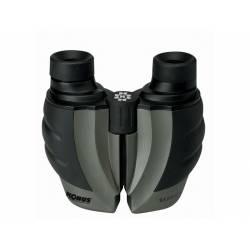 Binocolo in PVC Konus VISION 8x25