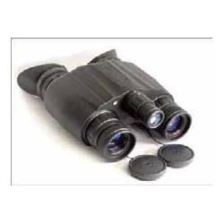Visore notturno binoculare D2 MV