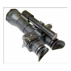 Visore notturno binoculare D 203 HG