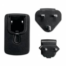 Caricabatteria AC 220 Volt Garmin CON PRESA USB