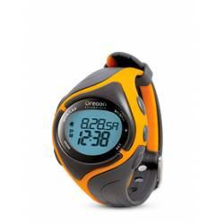 Orologio con cardiofrequenzimetro Oregon CON ALLARME ACUSTICO