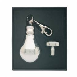 Set fiaschetta mignon Starwings LAMP T