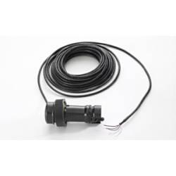 AIRMAR DST800 Smart Sensor Triducer 235khz 100w NMEA0183 Garmin