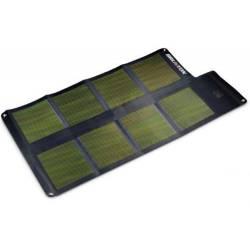 Caricabatteria solare Brunton PANNELLO SOLARE SOLARIS 26 W