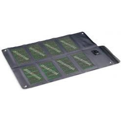 Caricabatteria solare Brunton PANNELLO SOLARE SOLARIS 12 W