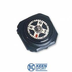 Bussola da cinturino Keen Sport KSP0831