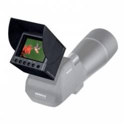 Fotocamera con oculare per cannocchiale Minox MX60644