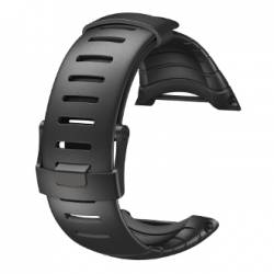 Kit cinturino Suunto CORE STANDARD ALL BLACK