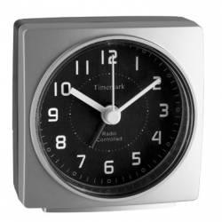 Sveglia radio controllata con indicatore analogico TFA