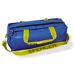 Borsa portabombola Spencer SAM