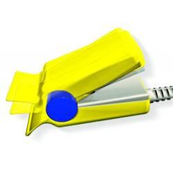 Sensore per dito Spencer S 1