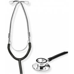 Stetoscopio Spencer DGX 111