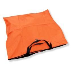 Sacca per materassi Spencer QMX 170