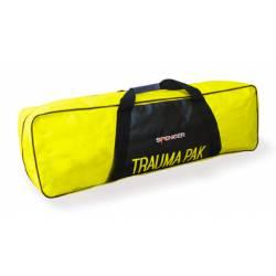 Sacca di trasporto kit immobilizzazione Spencer TRAUMA PAK