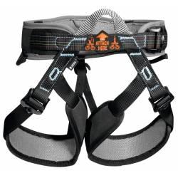 Imbragatura arrampicata Petzl ASPIR