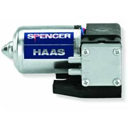 Elettropompa Spencer HAAS 30