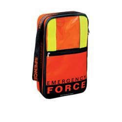 Kit da scasso Spencer FORCE KIT 2