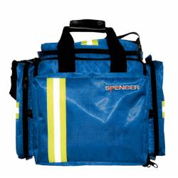 Kit sport Spencer BLUE KIT
