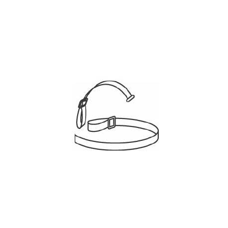 Elastico per lampade Petzl MYO-LITE/DUO
