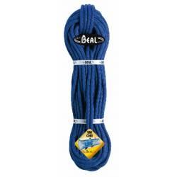 Corda dinamica Beal WALL SCHOOL UNICORE 10,2 mm