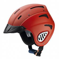 Casco fluviale OW EAGLE