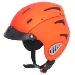 Casco fluviale OW EAGLE ORANGE S.A.R