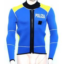 Muta giacca in neoprene OW K3 PS