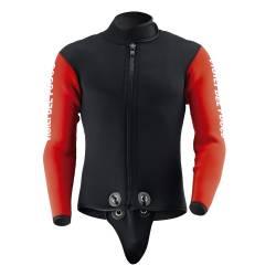 Muta giacca in neoprene OW SCUBA 5 VVF