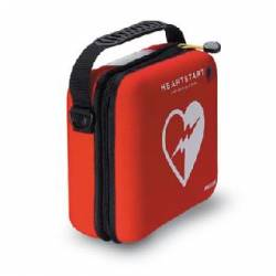 Carry case HS1 Slim Laerdal