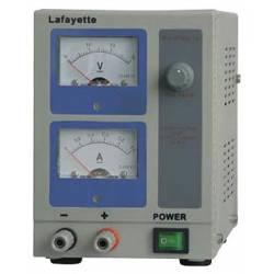 Mini-alimentatore Lafayette AL-32