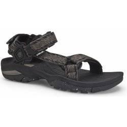 Sandali sportivi Teva TERRA FI 3 M'S