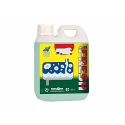 Liquido antifermentativo Brunner ACTI-FRESH