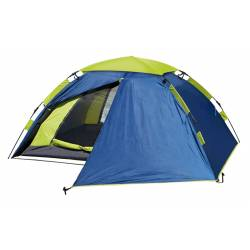 Tenda automatica Nova SPEEDY DOUBLE