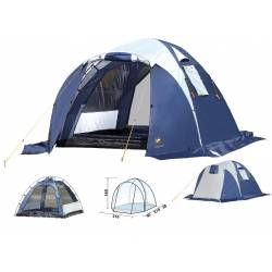 Tenda outdoor Nova LEVANTE 3